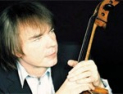 English Chamber Orchestra with Julian Lloyd Webber