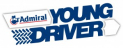 Young Driver Driving Course