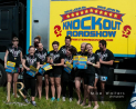 West Wales Its A Knockout II
