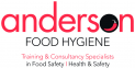 CIEH Level 3 Award in Supervising Food Safety in Catering Course Wimbledon, London