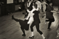 Additional beginners Charleston dance classes in Shrewsbury
