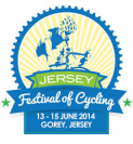 Jersey Festival of Cycling
