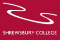 Education & Training Advice Event in Shrewsbury