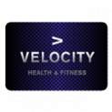 Velocity Health and Fitness