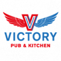 Victory Pub & Kitchen