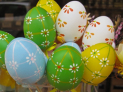 Locks Heath Shopping Village to host Easter Eggstravaganza