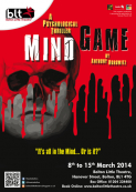 Mindgame Production