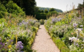 Westview - Open Garden for NGS