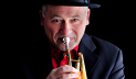 Jazz at Chickenshed - 100 Years of Jazz in Chickenshed Theatre Bar