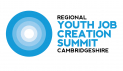 Cambridgeshire Youth Job Creation Summit