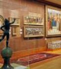 Italian language Italian galleries highlight tour