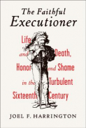 Producing a good death: The craft of the pre-modern executioner
