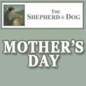 Mother's Day Carvery at The Shepherd & Dog, Billericay