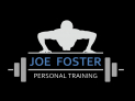 £10 for a 30 min personal training session with Joe foster
