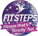 Strictly FitSteps