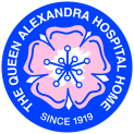The Queen Alexandra Hospital Home Open Day & Family Fun Day