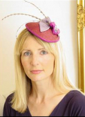 Make your own fascinator classes