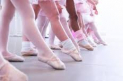 babyballet Exeter Song & Dance Accademy 9am-1pm
