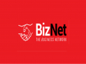 BizNet Cardiff Breakfast and Lunch