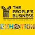 The People's Business - 150 years of the Co-operative
