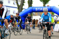 The Easter Epic Sportive