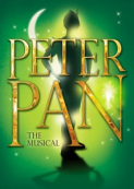 Peter Pan The Musical Grantham