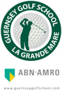 GUERNSEY GOLF SCHOOL OVERSEAS GOLF TRIPS OCT/NOV 2014