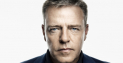 Suggs in Newark: My Life Story in Words and Music