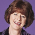 Pam Ayres at The Forum Theatre