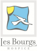 AFTERNOON TEA AT ST MARY'S IN AID OF LES BOURGS HOSPICE