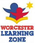 Language Cafe at Worcester Learning Zone