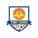 TinyTykes Bolton and Salford Taster Session
