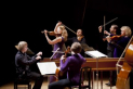 Live at LICA welcomes Brecon Baroque