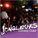 Cardiff Jongleurs 22nd March