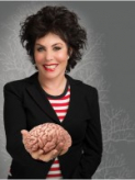 Sane New World - Ruby Wax