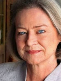 Kate Adie – Fighting On The Home Front