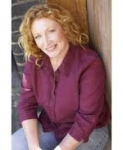 Charlie Dimmock - A passion for gardens