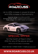 Special offer price remaps for any vehicle