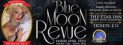 The Blue Moon Revue