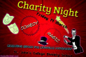 Comedy and Magic: Charity Night for Muscular Dystrophy