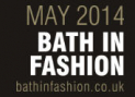 Bath in Fashion 2014