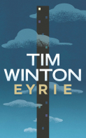 Book Lovers Unite: An Evening with Tim Winton