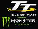 Isle of Man TT Races 2014