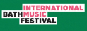 Bath International Music Festival