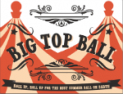 Big Top Ball
