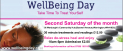 Warrington WellBeing DFay