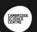 Cambridge Science Centre: Perception