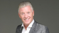 An Evening with Derek Acorah in Crewe