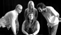 Chickenshed's Adult Theatre - Performance Workshops
