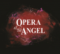 Opera at the Angel